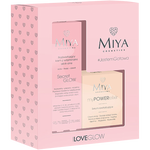 Miya Cosmetics I Love Glowe