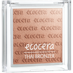 Ecocera Thai Bronzer