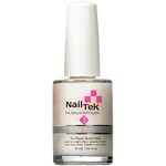 Nail Tek Ridge Filler Foundation 3