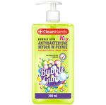 Cleanhands Guma balonowa