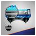 Gillette_Fusion5 ProGlide_wkłady do maszynki do golenia, 4 szt./1 opak_4