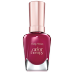 Sally Hansen Color Therapy™