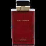 Dolce & Gabbana Intense