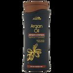 Joanna Argan Oil