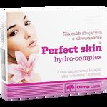 Olimp Perfect skin
