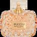 Puccini_Lovely Night_woda perfumowana damska, 100 ml_1