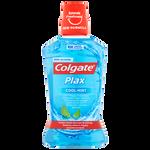 Colgate Plax Cool Mint