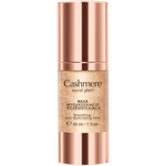 Cashmere Secret Glam