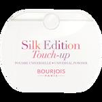 Bourjois Silk Edition Touch Up