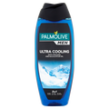 Palmolive Men Ultra Cooling 3w1
