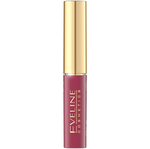 Eveline Cosmetics Oh My Kiss