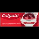 Colgate Max White Expert White Cool Mint