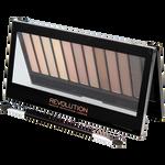 Revolution Makeup Iconic Element