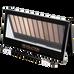 Revolution Makeup_Iconic Element_paleta cieni do powiek, 14 g_1