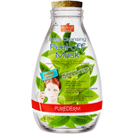 Purederm Zielona herbata