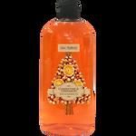 Stara Mydlarnia Clementine & Cinnamon