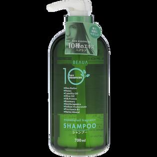 Ten Essences_szampon do włosów, 700 ml