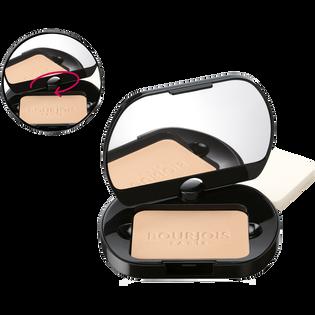 Bourjois_Poudre Silk Edition_matujący puder w kamieniu vanilla 52, 60 g_3