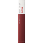 Maybelline SuperStay Matte Ink