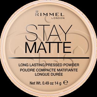 Rimmel_Stay Matte_matujący puder do twarzy sandstorm 004, 14 g_1