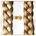 Pantene_Pro-V Większa Objętość_szampon do włosów zwiększający objętość, 400 ml_5