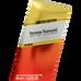 Bruno Banani_Limited Edition_woda toaletowa damska, 40 ml_2