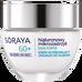 Soraya_Duo Forte_krem do twarzy wypełniający zmarszczki głębokie na dzień i na noc 60+, 50 ml_1