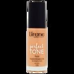 Lirene Perfect Tone