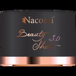 Nacomi Beauty Shot