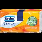 Regina Aloe Vera