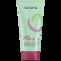 Soraya Care & Control