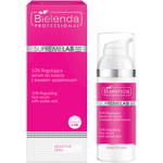 Bielenda Professional Sensitive Skin