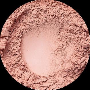 Annabelle Minerals_róż do policzków sunrise, 4 g_2