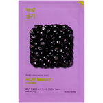 Holika Holika Acai Berry