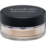 Annabelle Minerals Diamond Glow