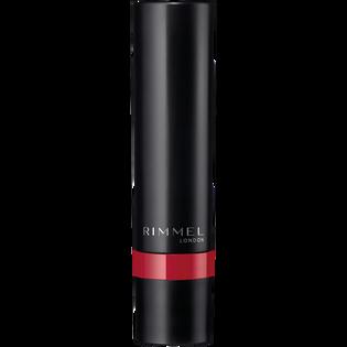 Rimmel_Lasting Finish Extreme_pomadka do ust o przedłużonej trwałości dat red 520, 2,3 g_2
