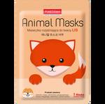 Purederm Animal Masks