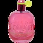 Jeanne Arthes Boum Green Tea Cherry Blossom