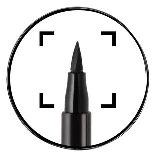Bourjois_Eye Catching_eyeliner w pisaku z precyzyjną końcówką black 01, 1,6 ml_3