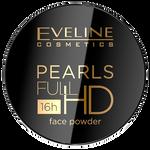 Eveline Pearls Full HD