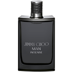 Jimmy Choo Intense
