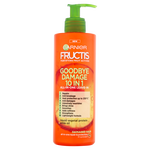 Garnier Fructis Goodbye Damage 10 in 1