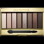 Max Factor Masterpiece Nude Palette