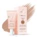 Miya Cosmetics_My BB Cream_krem BB do twarzy SPF 30 do cery śniadej, 40 ml_3