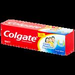 Colgate Cavity Protection Fresh Mint