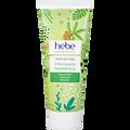 Hebe Cosmetics Intensywna regeneracja