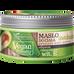 Bielenda_Vegan Friendly_kremowe masło do ciała z olejkiem awokado, 250 ml_2