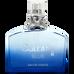 Jeanne Arthes_Sultan Men Blue_woda toaletowa męska, 100 ml_1