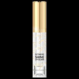 Eveline Cosmetics_Glow and Go_błyszczyk do ust 01, 4,5 ml_1