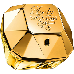 Paco Rabanne_Lady Million_woda perfumowana damska, 50 ml_1